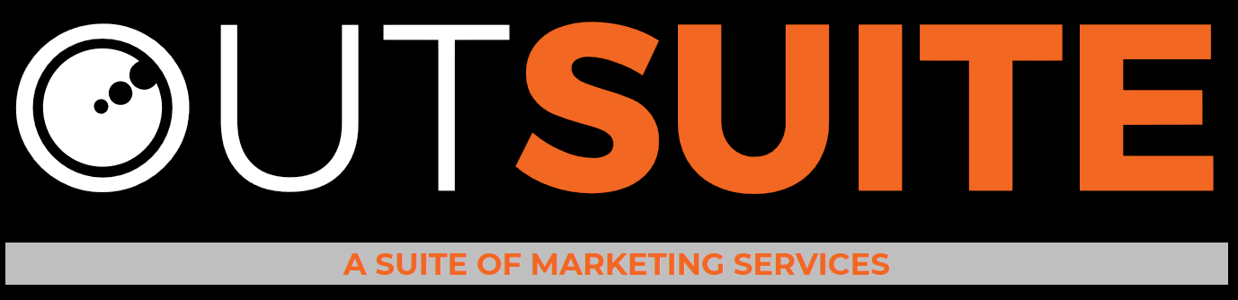 OUTSUITE Marketing